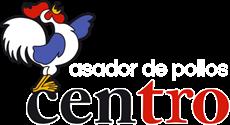"""ASADOR DE POLLOS """"CENTRO"""""""